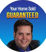 Nathan Clark, Real Estate Pro in Greenville, RI