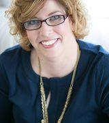 Katrina Smith, Agent in Winchester, VA