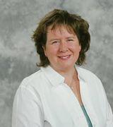 Jill Becker, Agent in Mifflintown, PA
