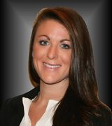 Candyce Astroth, Agent in Clarksville, TN
