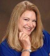 Cathy DiPalma, Agent in Melbourne, FL