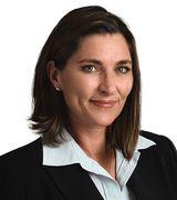 Fanny Gamble, Real Estate Agent in San Rafael, CA