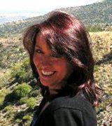 Nancy Cathey, Agent in Orange Beach, AL