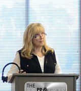 Carol Mazur, Real Estate Pro in Jupiter, FL