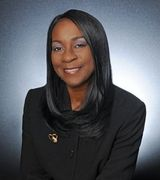Sonji  Woods, Agent in Chicago, IL