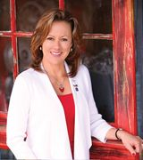 Laura Stewart, Real Estate Pro in Greenwood Village, CO