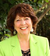 Diane Hall, Agent in Bon Air, VA