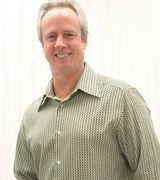 Stephen McFerrin, Real Estate Agent in Kennesaw, GA