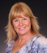 Wendy Johnson, Agent in Spencer, MA