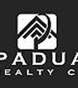 Antonio Padua, Real Estate Pro in Houston, TX