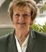Cheryl Westwood, Agent in Bullhead City, AZ