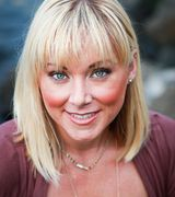 Jonna Hood, Agent in Seattle, WA