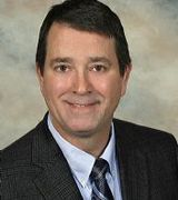Kevin Kirkendall, Real Estate Agent in Kettering, OH
