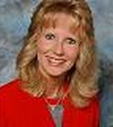 Janice Good-Piga, Agent in Westfield, MA