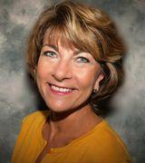 Joanna Kilga…, Real Estate Pro in Bethlehem Township, PA