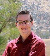 Eric Fischer, Real Estate Pro in Moreno Valley, CA