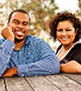 Tye Taylor, Real Estate Pro in Beaumont, CA
