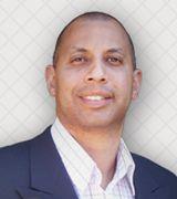 Jeff Richardson, Real Estate Agent in San Leandro, CA