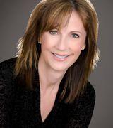 Nancy Wendt, Agent in Scottsdale, AZ