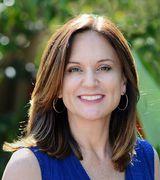Jennifer Davis, Agent in San Francisco, CA
