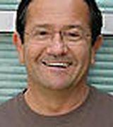 DALE PEARSON, Agent in Malibu, CA