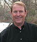 Gary Keel, Agent in Morganton, GA