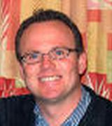 David O'Conn…, Real Estate Pro in Myrtle Beach, SC