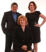 Carol Hawes Signature Team, Real Estate Agent in Racine, WI