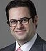 Eric Marrus, Agent in New York, NY