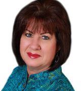 Kathy Blanchard, Agent in New Braunfels, TX