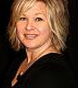 Trish Zurbuchen, Agent in Town of Delafield, WI