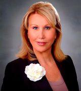Renee Liddie, Real Estate Agent in Sacramento, CA