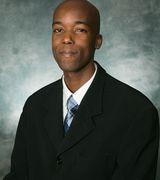 RASHAD CARMICHAEL, REALTOR, Agent in Chicago, IL