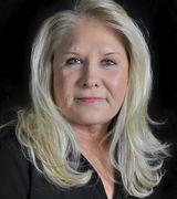 Joan Howard, Real Estate Pro in Gilbert, AZ