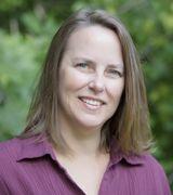 Kim Hamilton, Real Estate Pro in Spearfish, SD