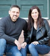 Doug and Suz…, Real Estate Pro in Denver, CO