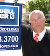 Michael Kapr…, Real Estate Pro in Burlingame, CA