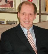 Robert Ritchie, Agent in Wilson Park, NY