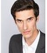 Nathan Keller, Real Estate Pro in Los Angeles, CA