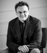 Michael Maley, Real Estate Pro in Omaha, NE