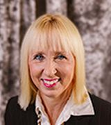 Mary Simpson, Agent in Tyler, TX