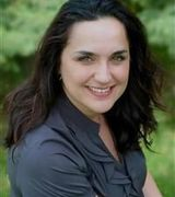 Cristina Charette, Real Estate Agent in Centerville, OH