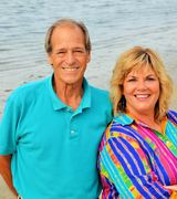Gary Edington, Real Estate Pro in Crawfordville, FL