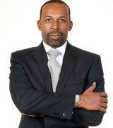David J Adams, Real Estate Pro in New York, NY