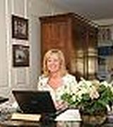 Mary Ann Ben…, Real Estate Pro in Woodbury, CT