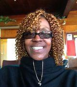 Connie Newson, Agent in MEMPHIS, TN