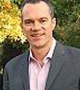 John Stewart, Agent in Basking Ridge, NJ