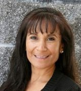 Deanna Fortn…, Real Estate Pro in Fairfield, CA