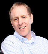 Doug Bergmann, Real Estate Agent in Portland, OR