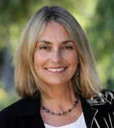 Sue Irwin, Real Estate Pro in Santa Barbara, CA